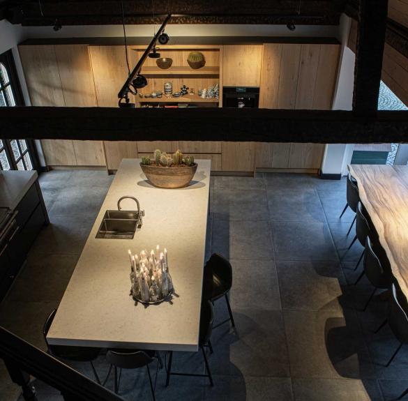 3-Natasja-van-Thiel-interieur