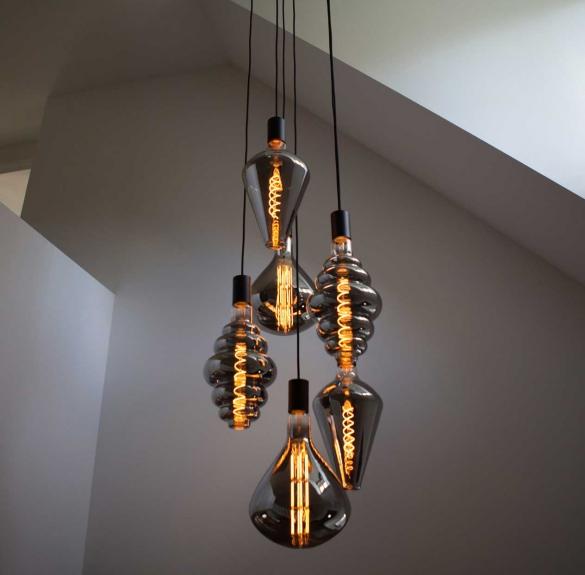 hanglamp-Natasja-van-Thiel-interieur-2