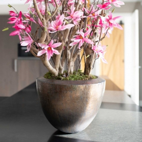 plantenpot-Natasja-van-Thiel-interieur